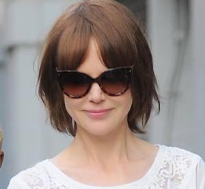 Nicole Kidman : un changement capillaire qui la métamorphose !