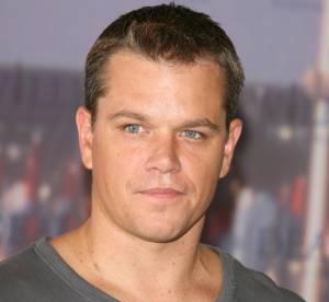 Matt Damon : 8 choses à savoir sur l'acteur de la saga Jason Bourne