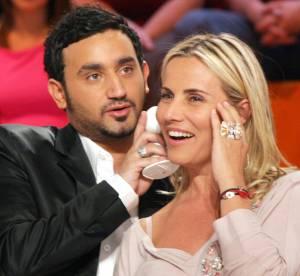 Cyril Hanouna : il donne sa chance à Sophie Favier !