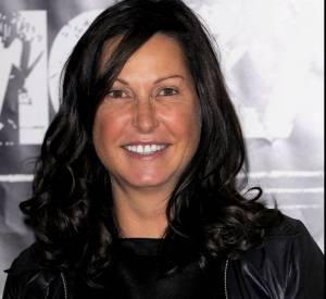 Sophie Favier sera opposée à Evelyne Thomas dans sa tentative de rejoindre la team de Cyril. Qui sera la meilleure? Réponse le 27 août 2014...