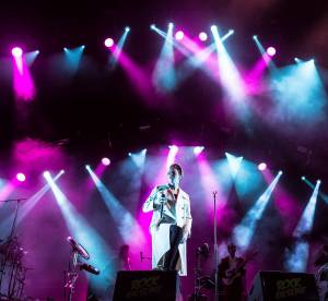 Rock en Seine 2014 : Lana Del Rey, La Roux, Queens of the Stone Age, le bilan !