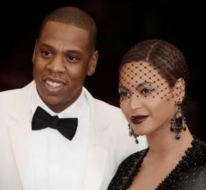 Beyoncé et Jay-Z le divorce ? Le père de Queen B balance : c'est un coup monté