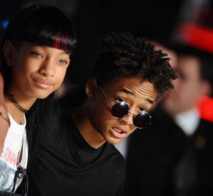 Jaden Smith, les 12 looks les plus fous du fils de Will Smith
