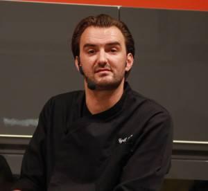 Cyril Lignac : il contre-attaque avec sa nouvelle émission culinaire