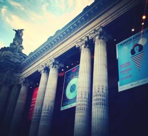 Biennale des Antiquaires 2014 : notre best of