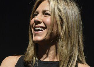 Jennifer Aniston : ses 5 scènes les plus hot