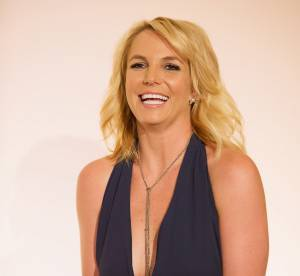 """Britney Spears : """"J'adorerais voir Kate Middleton porter ma lingerie"""""""