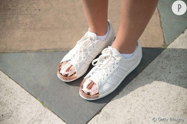 Adidas Jlqugmpvsz Femme Chaussure 2015 SzGLUpqMV