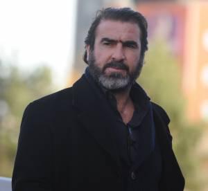 Éric Cantona : des crampons au cinéma, retour sur sa reconversion