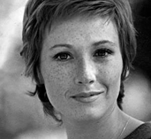 Marlène Jobert : ses humiliations et blessures passées, elle dit tout