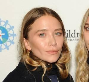 Mary-Kate Olsen méconnaissable : qu'a-t-elle fait à son visage ?