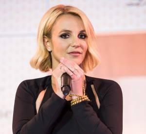 Britney Spears : son nouveau chéri, recruté par son père ?