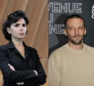 Rachida Dati vs Mathieu Kassovitz : la guerre et déclarée