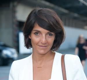 Florence Foresti plus flippée par J-Lo que par l'Exorciste