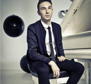 Guy Ivory : le nouveau talent so British de Black XS Records en interview