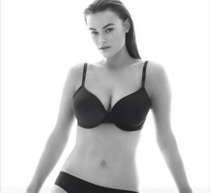 Myla Dalbesio : le mannequin taille 40 qui bouscule la mode