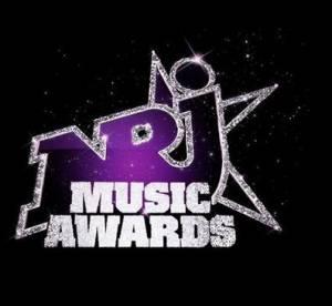 NRJ Music Awards 2014 : les 10 moments incontournables de la cérémonie