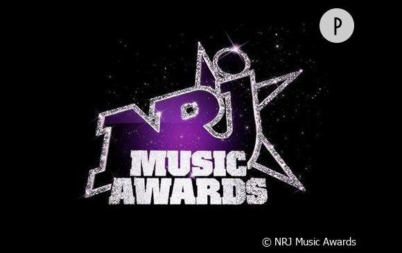 Les NRJ Music Awards, une cérémonie importante pour le monde de la musique.