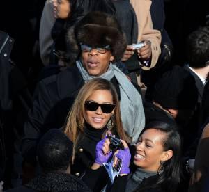 Beyoncé, Valérie Trierweiler, Nabilla : les plus gros scandales 2014