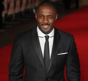 Idris Elba : dans la peau de James Bond ? On y croit !
