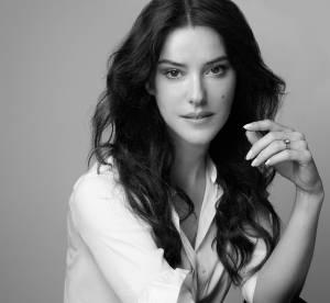 Lisa Eldridge : qui est cette blogueuse devenue directrice de création Lancôme ?
