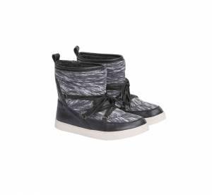 Sélection shopping : 18 paires de chaussures de ski aussi chaudes que stylées