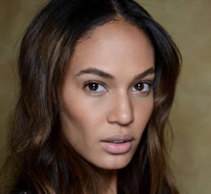 Belle sans maquillage : 8 astuces infaillibles pour faire illusion