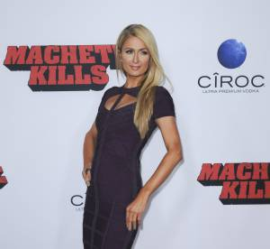 Paris Hilton : un nouveau petit ami de 18 ans fils d'un baron de la drogue ?