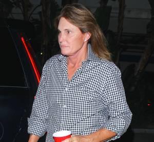 Bruce Jenner plus heureux que jamais : sa transformation en femme est imminente