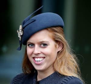 """Beatrice d'York, """"parasite royal"""" : ses vacances de luxe aux frais de la reine"""