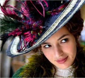 Louise Bourgoin : ses plus beaux looks au cinéma en 10 photos