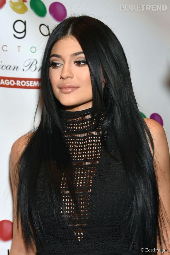 Kylie Jenner pourrait bientôt se transformer en tyran capricieux. Et cela serait la faute de son staff !