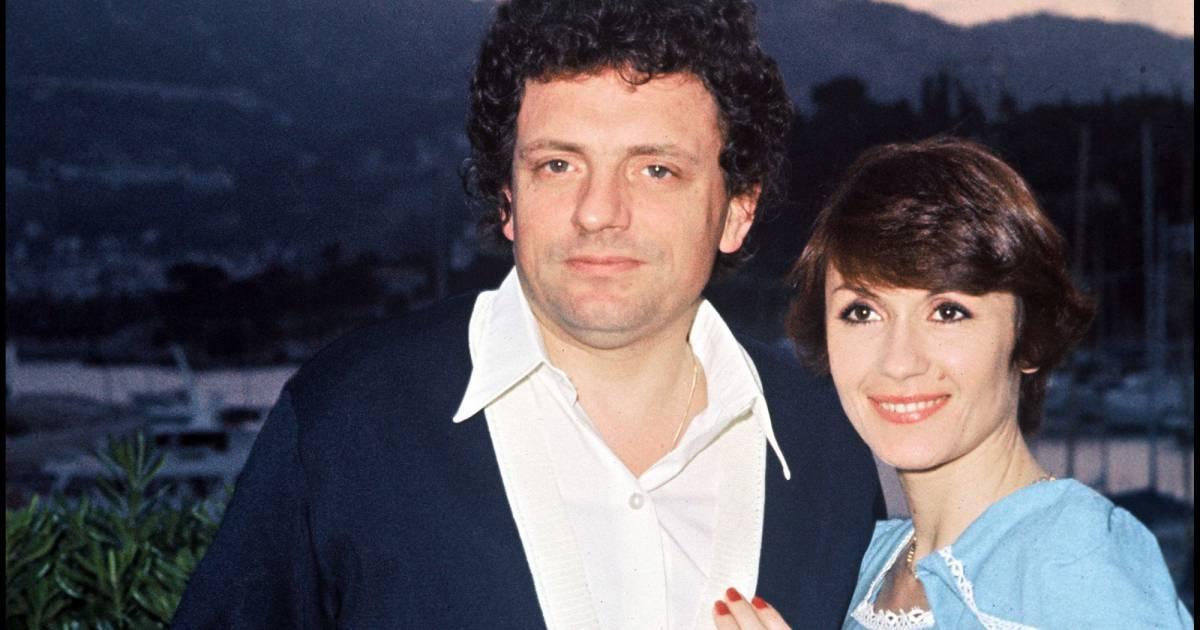Daniele Evenou Jeune