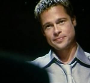 """Bande annonce du film """"Ocean's Eleven"""" avec Brad Pitt, Julia Roberts et George Clooney."""