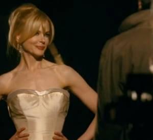 """Bande annonce du film """"Nine"""" avec Penélope Cruz, Nicole Kidman et Marion Cotillard."""
