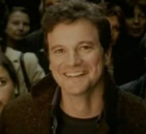 """Bande annonce du film """"Love Actually"""" avec Hugh Grant, Colin Firth, Liam Neeson, Emma Thompson ou encore Keira Knightley."""