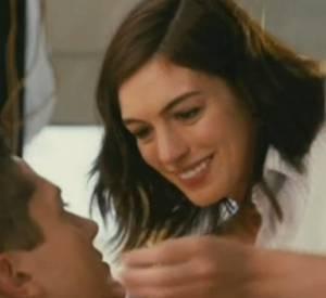 "Bande annonce du film ""Valendine's Day"" avec Robert De Niro, Ashton Kutcher, Zac Efron, Katherine Heigl, Jessica Biel, Sofia Vergara et même Sarah Jessica Parker..."