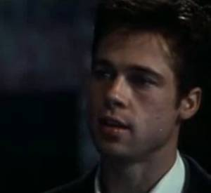"Bande annonce du film ""Sleepers"" avec Robert De Niro, Dustin Hoffman et Brad Pitt."