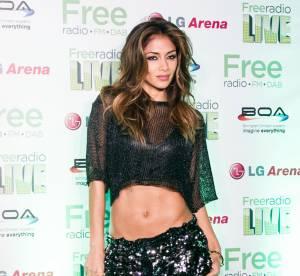 Nicole Scherzinger : plus hot que jamais, elle pose topless et s'éclate à Venise