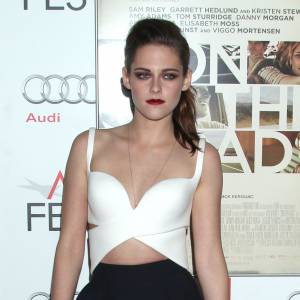 Kristen Stewart sera au casting du prochain film de Woody Allen.