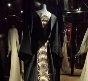 Jeanne Lanvin s'expose au Musée Galliera : 3 raisons d'y aller
