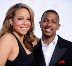 Mariah Carey, son ex l'efface littéralement