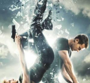 """""""Divergente 2""""."""