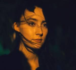"""L'actrice déjà oscarisée Saoirse Ronan joue le rôle d'une ado pleine d'espoir dans """"Lost River""""."""