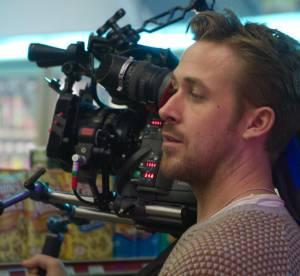 """""""Lost River"""" : Ryan Gosling frappe très fort"""