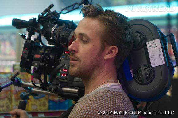 """""""Lost River"""" : la première réalisation de Ryan Gosling."""