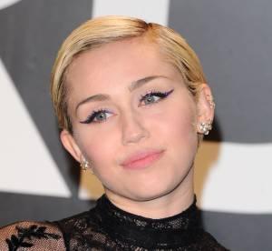 Miley Cyrus : trahie, elle flirte avec un autre pour se venger de son petit ami