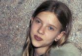 Angelina Jolie, Scarlett Johansson... À quoi ressemblaient les bombes à 10 ans ?