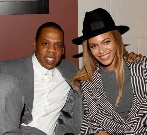 Rihanna : trop proche de Jay-Z, Beyoncé est furieuse