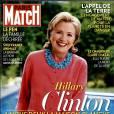Le magazine Paris Match de cette semaine revient sur les relations qu'entretenaient Claire Chazal et sa mère, Josette.